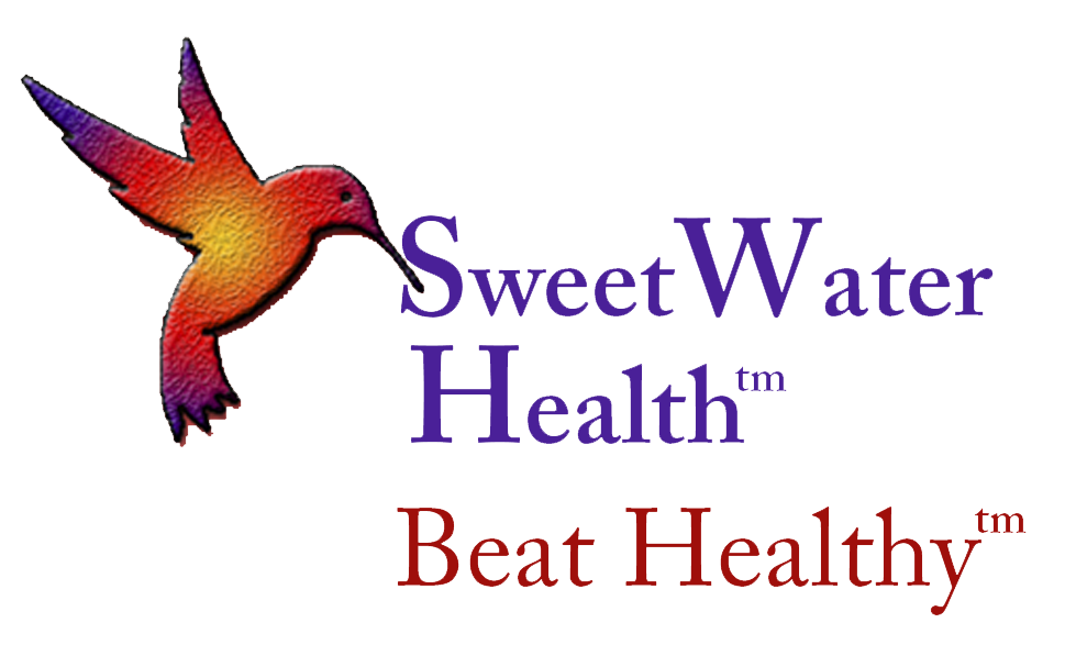 Sweetwater Health :: Approved Heart Rate Monitors